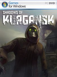Shadows of Kurgansk (2016)