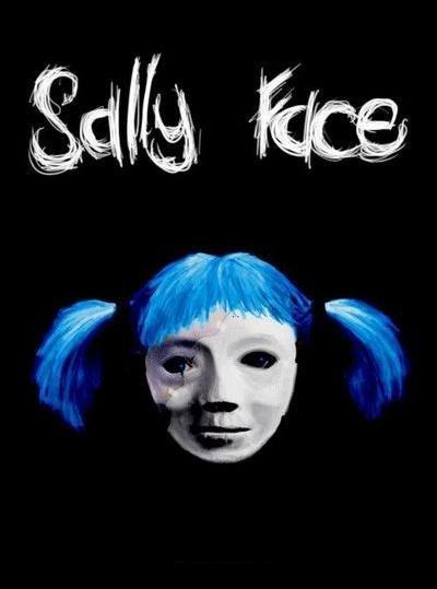 Sally Face Скачать Торрент Механики - фото 10