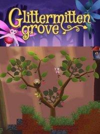 Glittermitten Grove