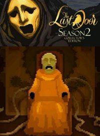 The Last Door: Season 2
