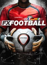 FX Football - The Manager for Every Fan