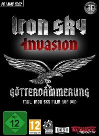 Iron Sky: Invasion - Complete Edition