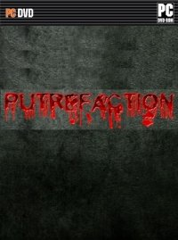 Putrefaction