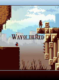 Way of the Red
