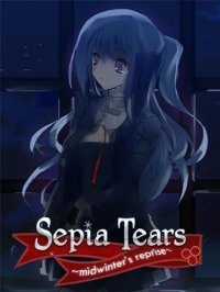Sepia Tears: Midwinter's Reprise