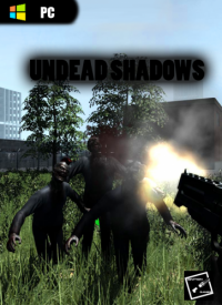 Undead Shadows (2015)