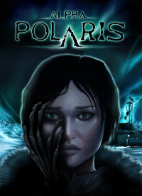 Alpha Polaris: A Horror Adventure Game