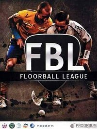 Floorball League 2011