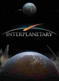 Interplanetary скачать торрент игра на русском