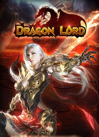 Dragon Lord (2017)