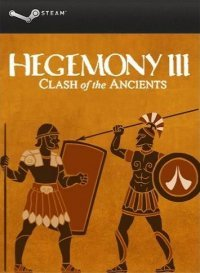 Hegemony 3: Clash of the Ancients (2015)