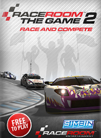 RaceRoom: The Game 2