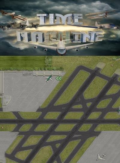 airport madness time machine full version download