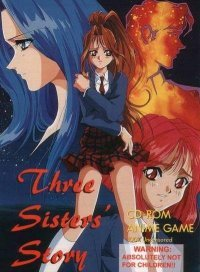 Three Sisters Story