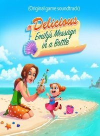 Delicious 13: Emilys Message in a Bottle