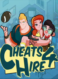 Cheats 4 Hire