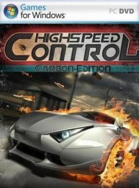 Highspeed Control: Carbon Edition