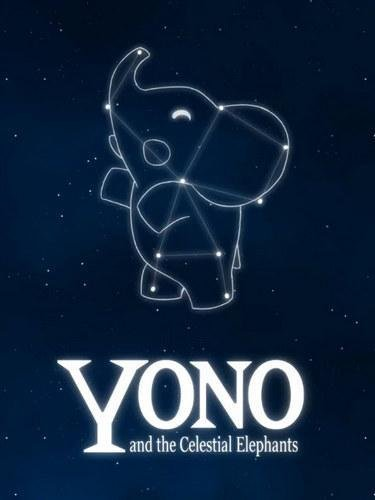 Yono and the Celestial Elephants (Plug In Digital) (ENG/MULTI5) [L]