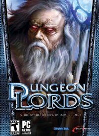 Dungeon Lords - Steam Edition