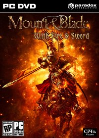 Mount and Blade - Великие Битвы (2014)