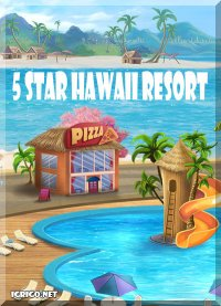 5 Star Hawaii Resort - Your Resort