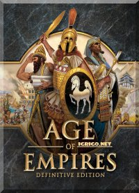 Age of Empires: Definitive Edition 2018