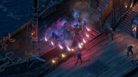 Screen 5 Pillars of Eternity II: Deadfire