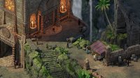 Screen 1 Pillars of Eternity II: Deadfire