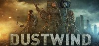 Poster Dustwind