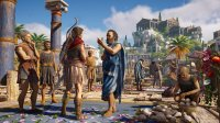 Screen 2 Assassin's Creed® Odyssey