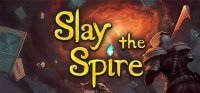 Poster Slay the Spire