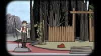Screen 1 Rusty Lake Paradise