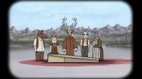 Screen 4 Rusty Lake Paradise
