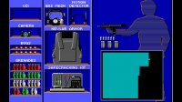 Screen 5 Sid Meier's Covert Action (Classic)