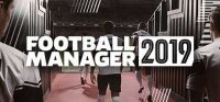 Poster Football Manager 2019