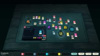 Screen 6 Cultist Simulator