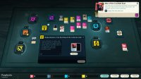 Screen 1 Cultist Simulator