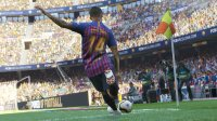 Screen 3 PRO EVOLUTION SOCCER 2019