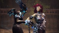 Screen 3 Darksiders III