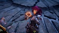 Screen 2 Darksiders III