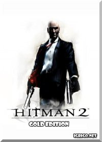 HITMAN™ 2 Gold Edition