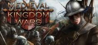 Poster Medieval Kingdom Wars