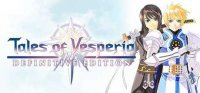 Poster Tales of Vesperia: Definitive Edition
