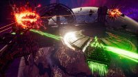 Screen 6 Battlefleet Gothic: Armada 2