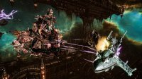 Screen 5 Battlefleet Gothic: Armada 2