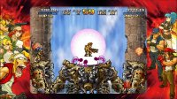 Screen 6 METAL SLUG XX