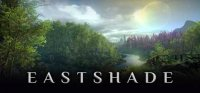 Poster Eastshade