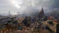 Screen 4 Metro Exodus