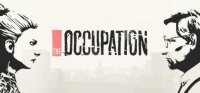 Poster The Occupation