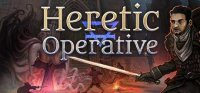 Poster Heretic Operative